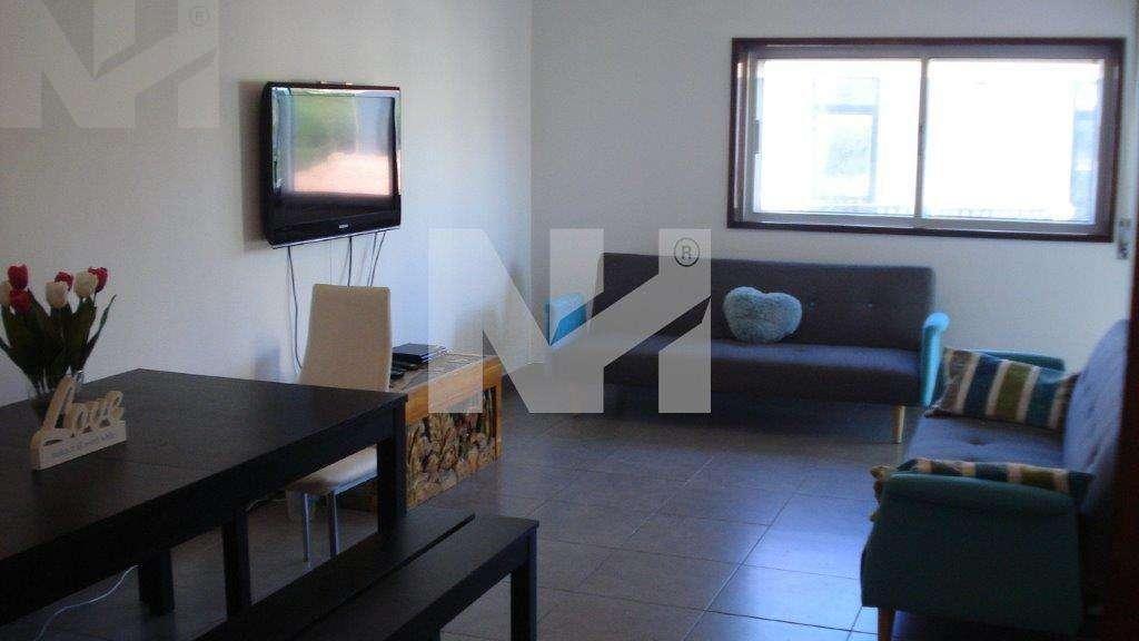 Apartamento para arrendar, Vila do Conde - Foto 3