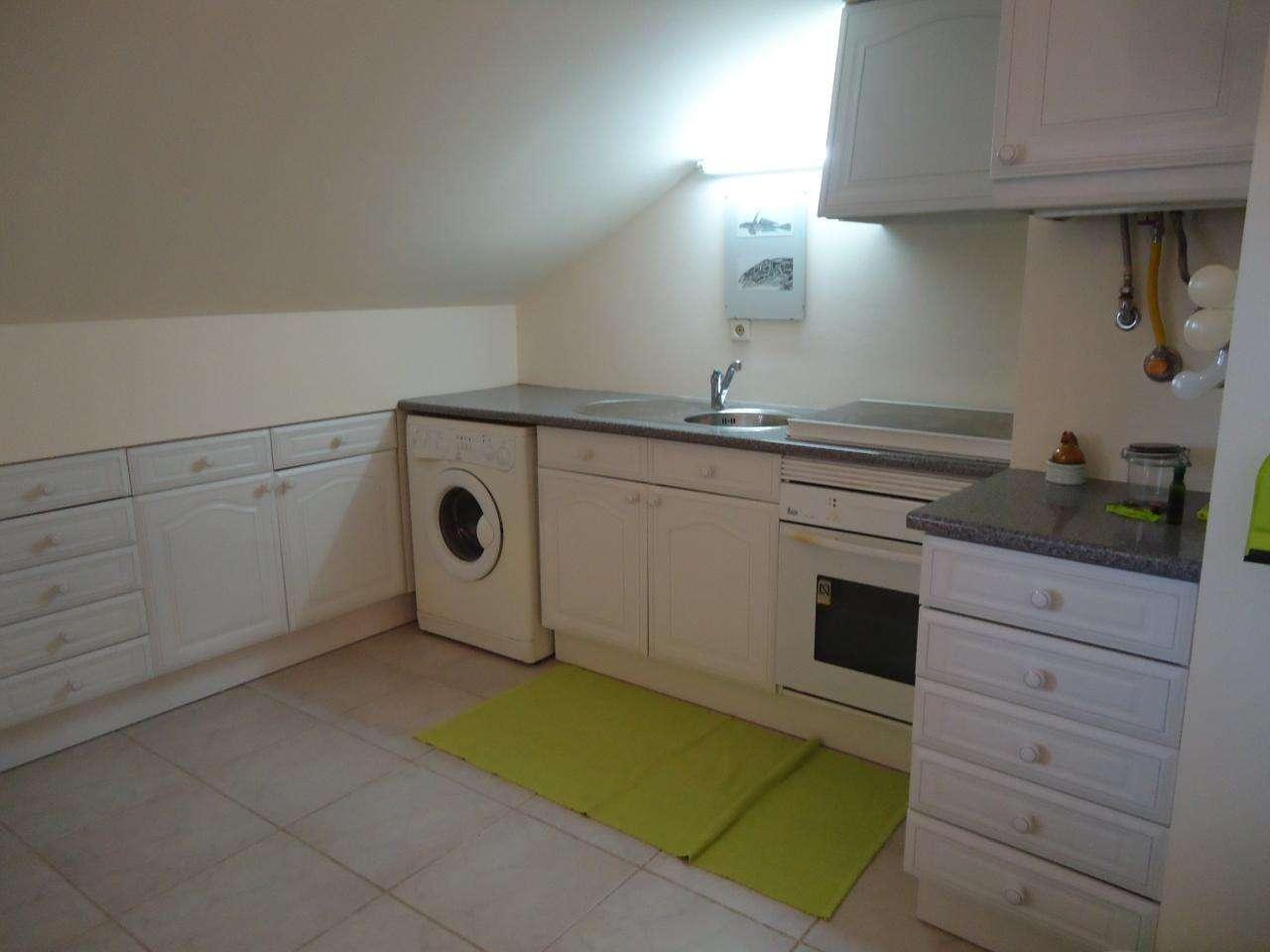 Apartamento para arrendar, Palmela - Foto 6
