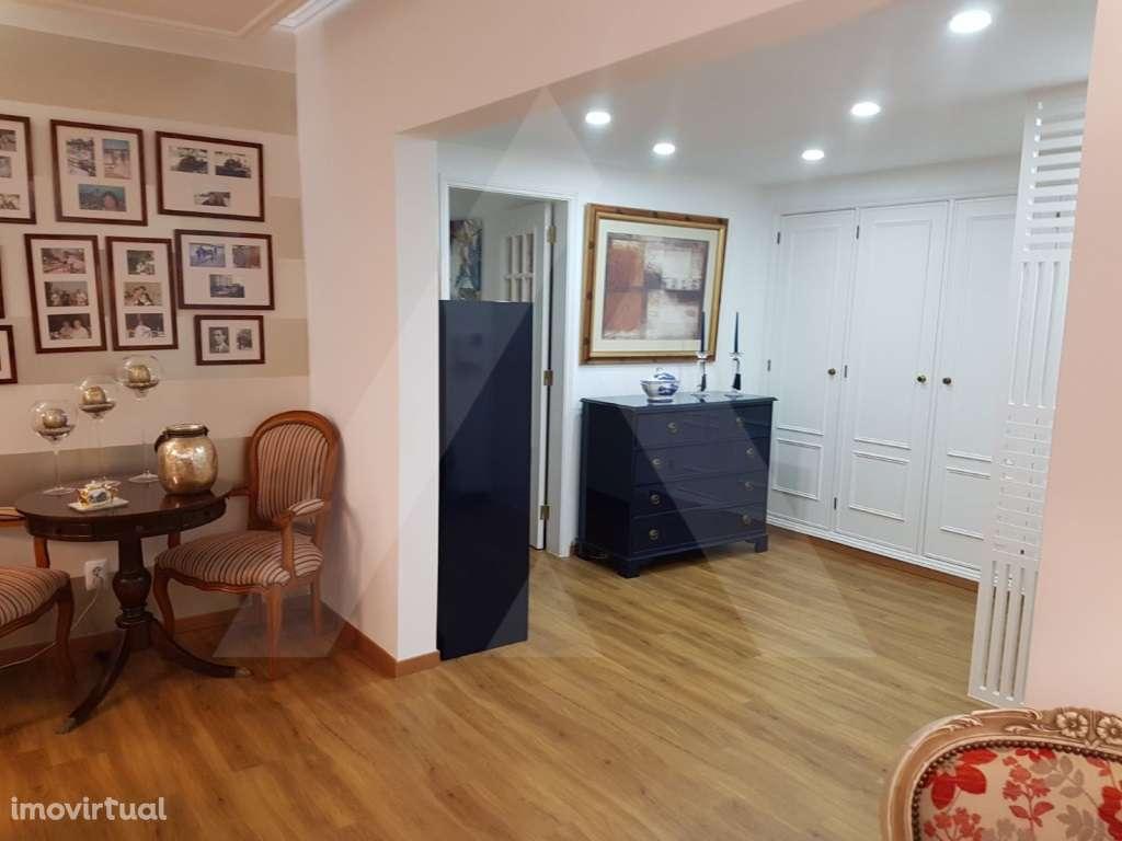 Apartamento para comprar, Massamá e Monte Abraão, Sintra, Lisboa - Foto 2