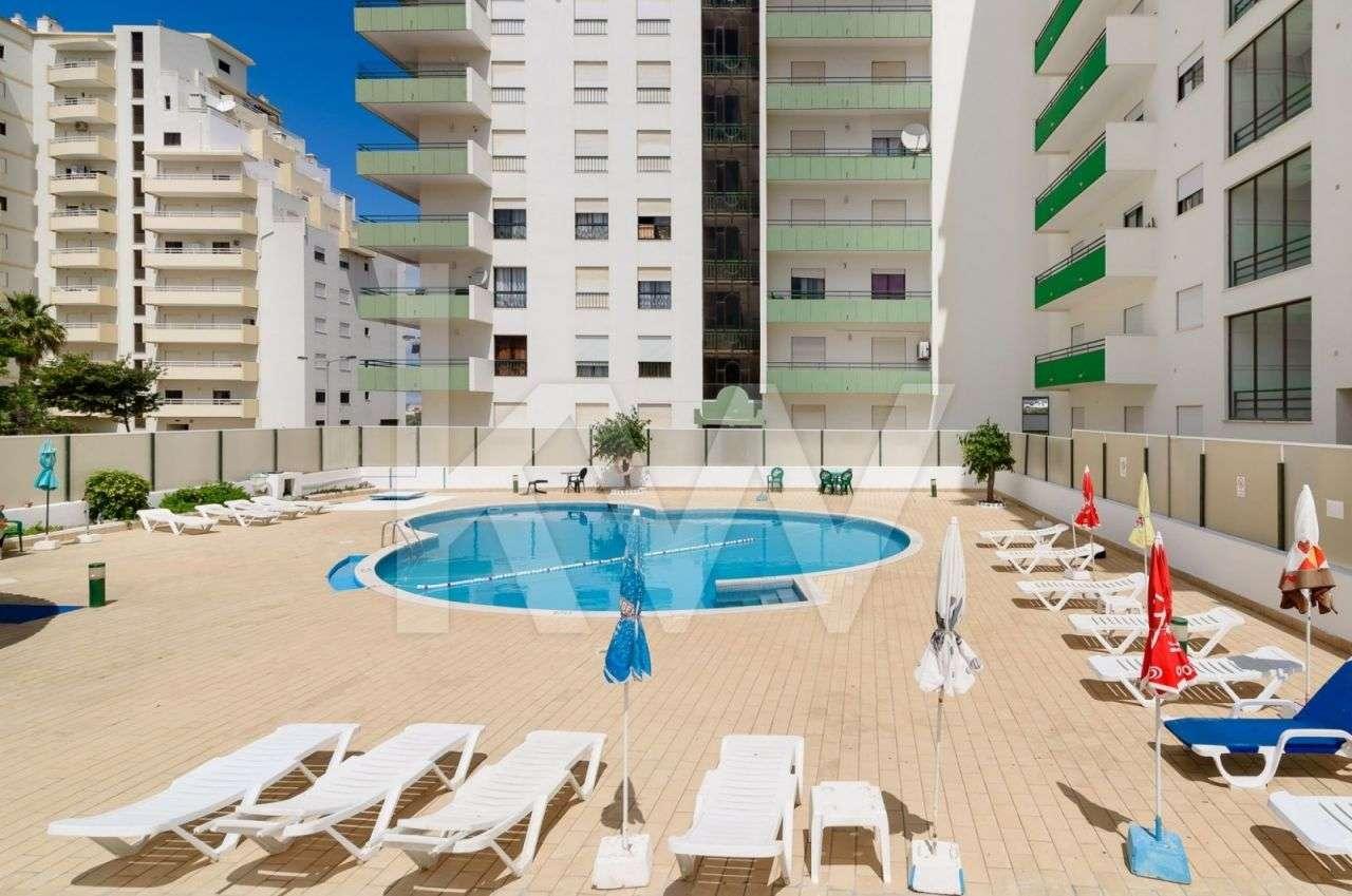 Apartamento para comprar, Alvor, Faro - Foto 17