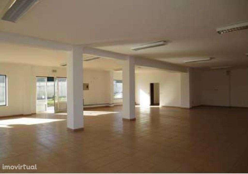 Loja para comprar, Oliveira do Hospital e São Paio de Gramaços, Oliveira do Hospital, Coimbra - Foto 2
