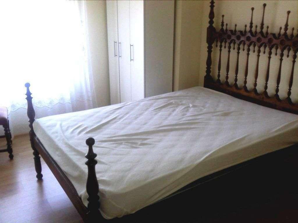Apartamento para comprar, Atiães, Braga - Foto 7