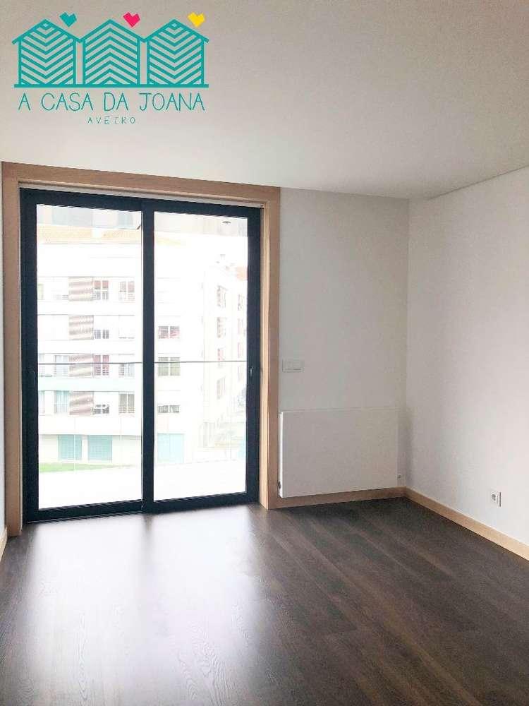 Apartamento para comprar, Rua das Glicínias - Urbanização Glicínias, Aradas - Foto 5
