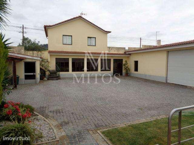 Quintas e herdades para comprar, Vila Franca, Viana do Castelo - Foto 40