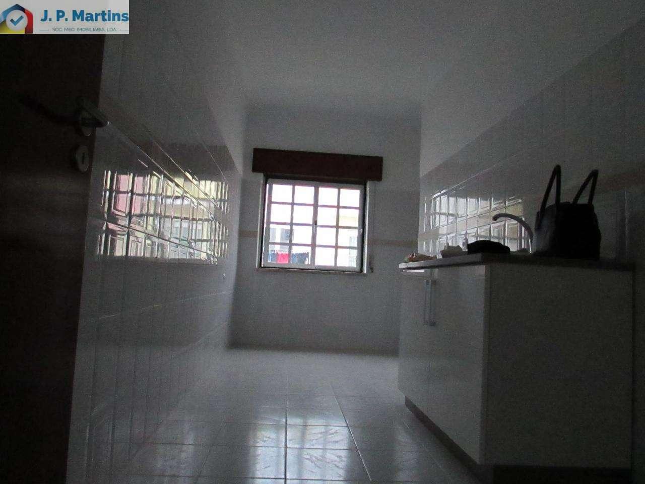 Apartamento para comprar, Quinta do Conde, Sesimbra, Setúbal - Foto 13