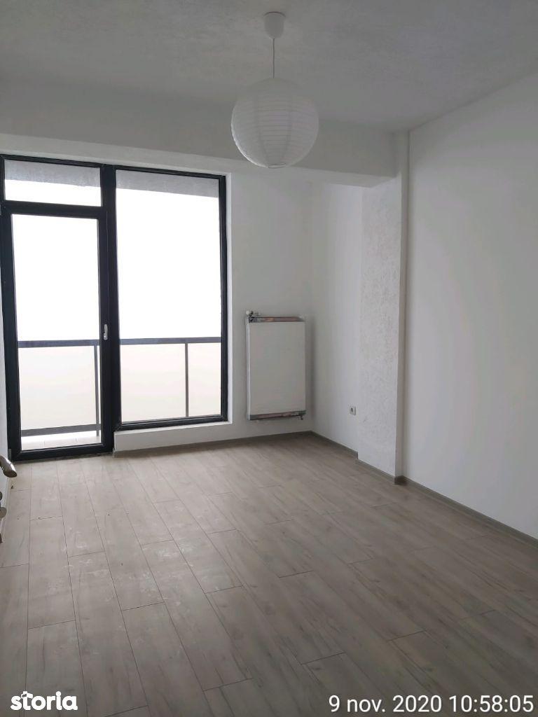 Apartament 3 camere cu panorama catre oras! zona Dedeman Mihai Viteazu