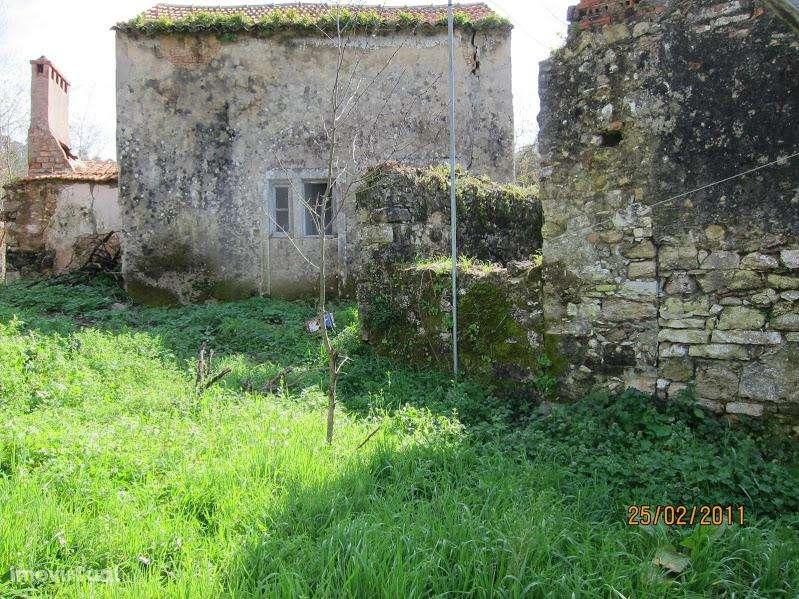 Terreno para comprar, Coz, Alpedriz e Montes, Leiria - Foto 37