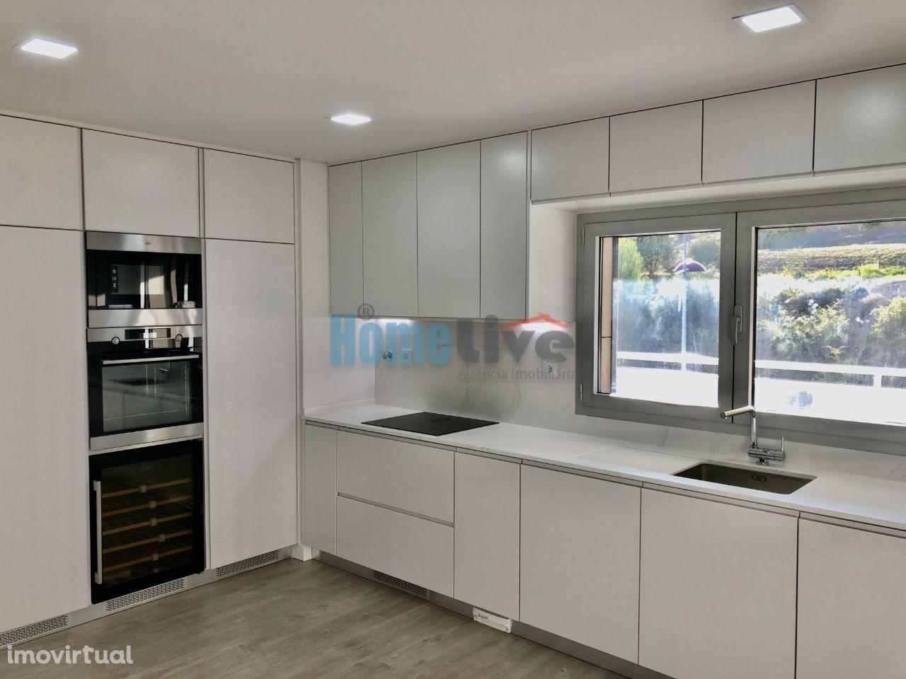 Apartamento para comprar, Rua Engenheiro Moniz da Maia - Urbanização Malva Rosa, Alverca do Ribatejo e Sobralinho - Foto 34