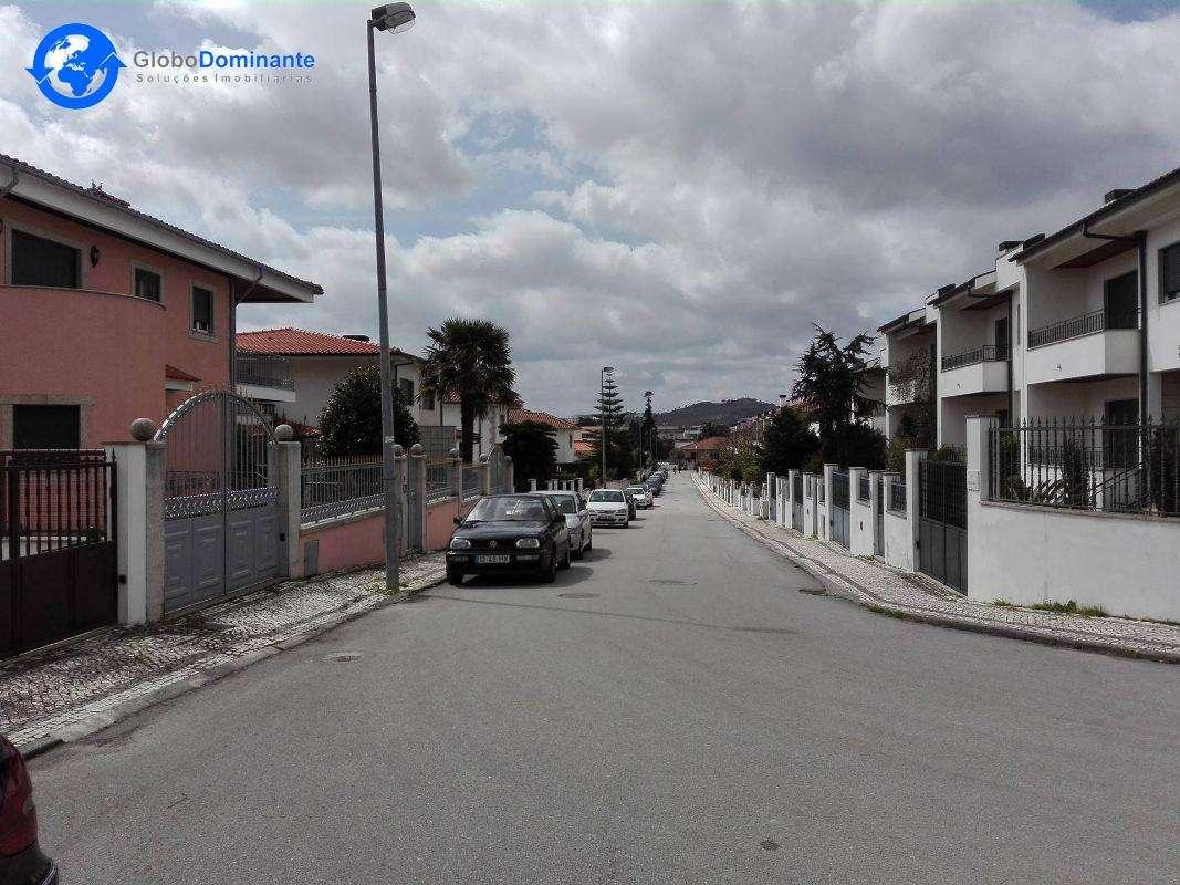 Moradia para comprar, São Victor, Braga - Foto 1