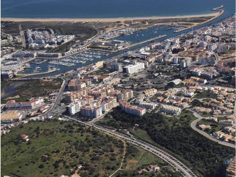 Terreno para comprar, Lagos (São Sebastião e Santa Maria), Faro - Foto 1