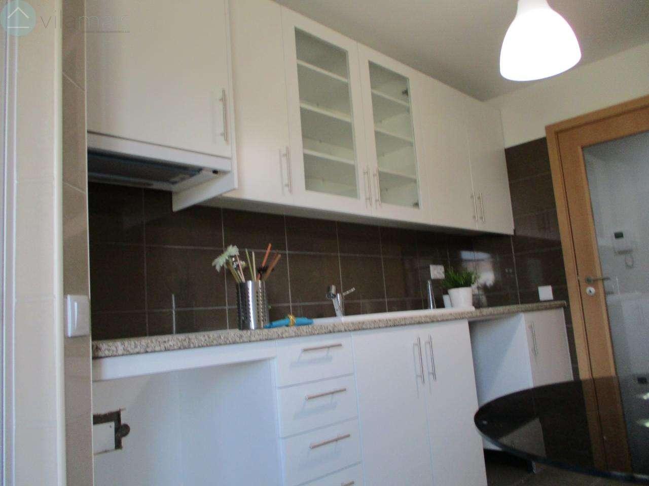 Apartamento para comprar, Valongo - Foto 33