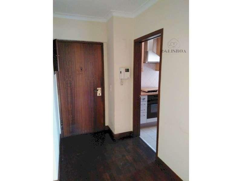 Apartamento para comprar, Praceta Gonçalo Velho Cabral, Mafamude e Vilar do Paraíso - Foto 4