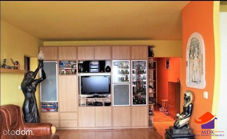 Sprzedam mieszkanie 70 m2 Dabrowa Górnicza