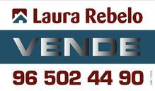 Promotores Imobiliários: Laura Rebelo - Benfica, Lisboa