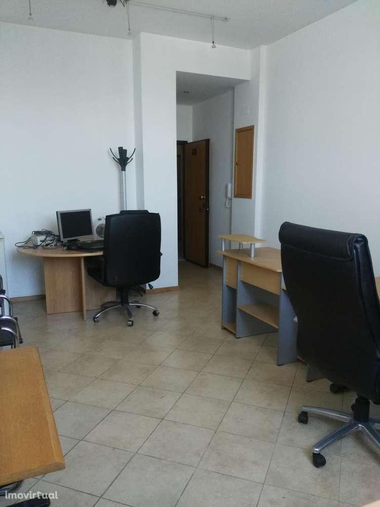 Escritório para comprar, Matosinhos e Leça da Palmeira, Porto - Foto 3