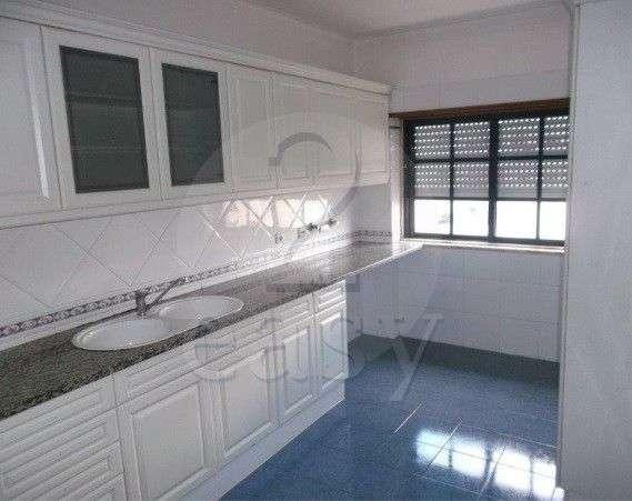 Apartamento para comprar, Algueirão-Mem Martins, Sintra, Lisboa - Foto 5