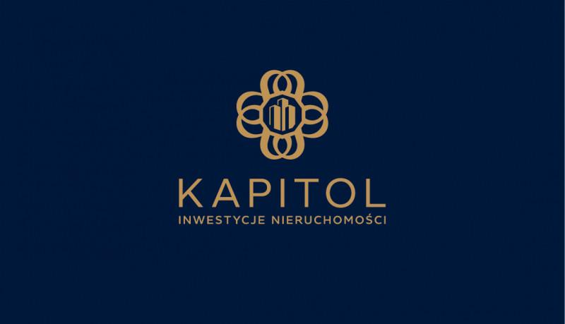 Kapitol Inwestycje i Nieruchomości Wioletta Soczewka