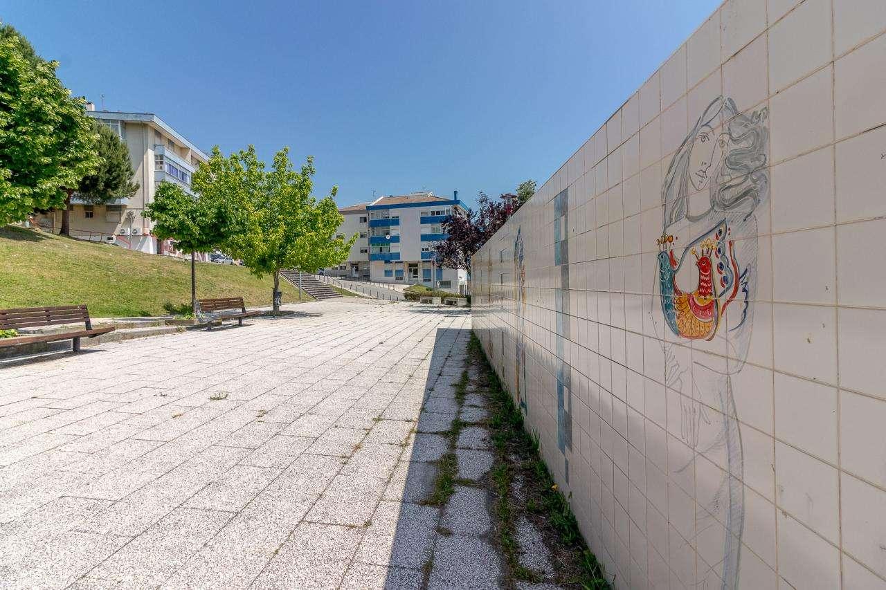 Apartamento para comprar, Póvoa de Santa Iria e Forte da Casa, Lisboa - Foto 23