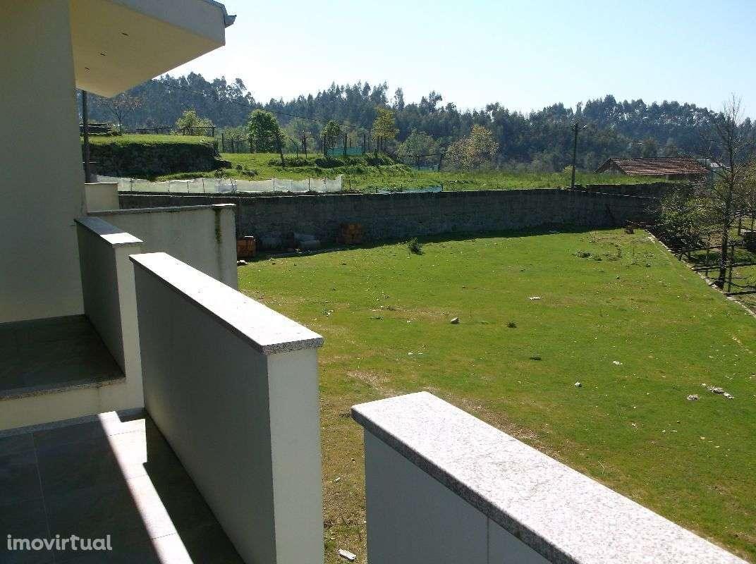 Quintas e herdades para comprar, Astromil, Paredes, Porto - Foto 7