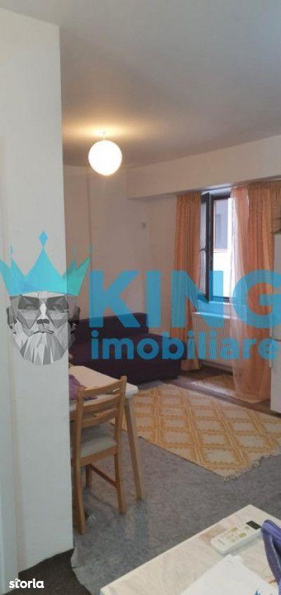 Apartament 2 camere / Bloc Nou / 8 minute Metrou