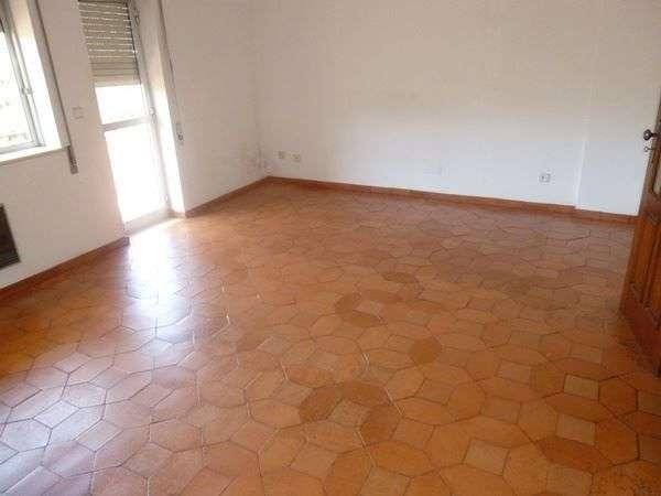 Apartamento para comprar, Santa Clara e Castelo Viegas, Coimbra - Foto 4
