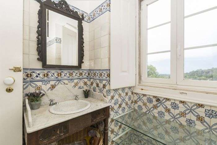 Apartamento para comprar, Colares, Lisboa - Foto 54