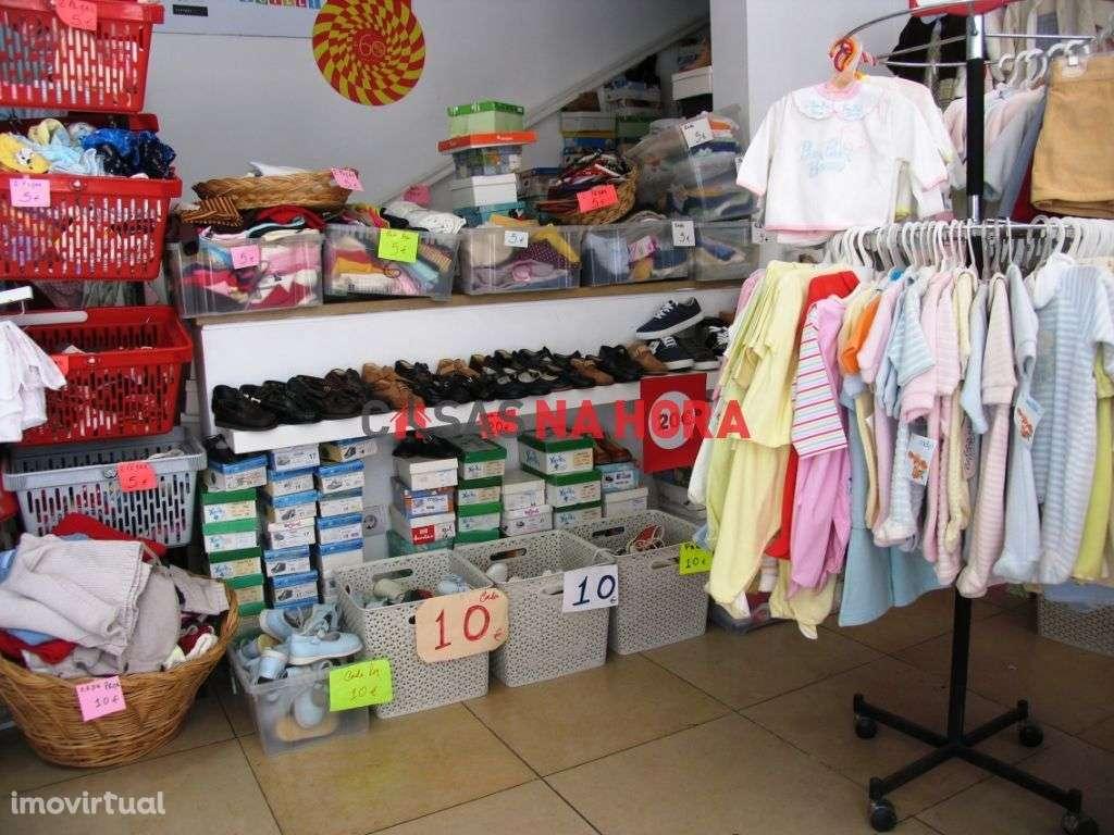 Trespasses para comprar, Coimbra (Sé Nova, Santa Cruz, Almedina e São Bartolomeu), Coimbra - Foto 2