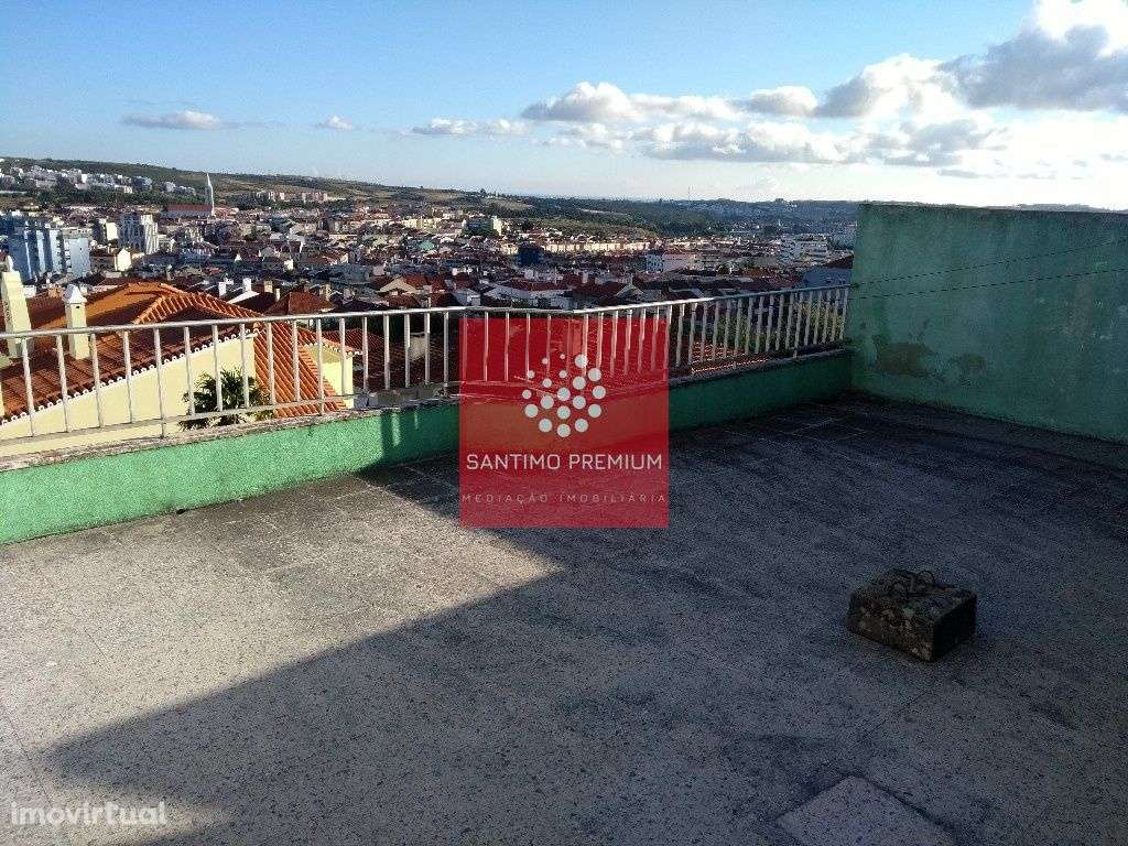 Moradia para comprar, Mina de Água, Lisboa - Foto 1