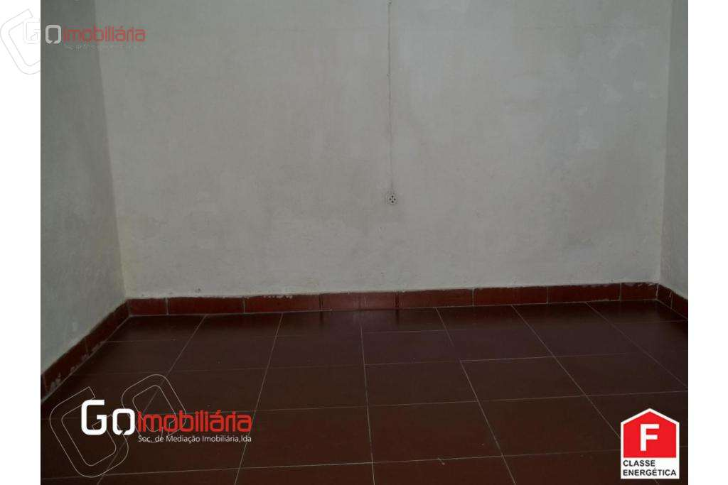 Moradia para comprar, Achete, Azoia de Baixo e Póvoa de Santarém, Santarém - Foto 26