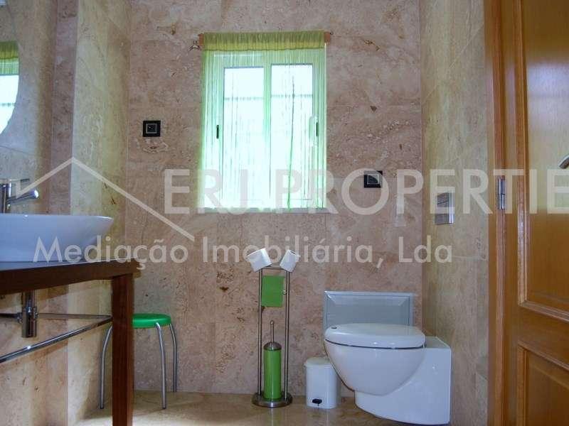 Moradia para comprar, Conceição e Cabanas de Tavira, Faro - Foto 25