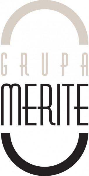 MERITE Sp.z o.o.