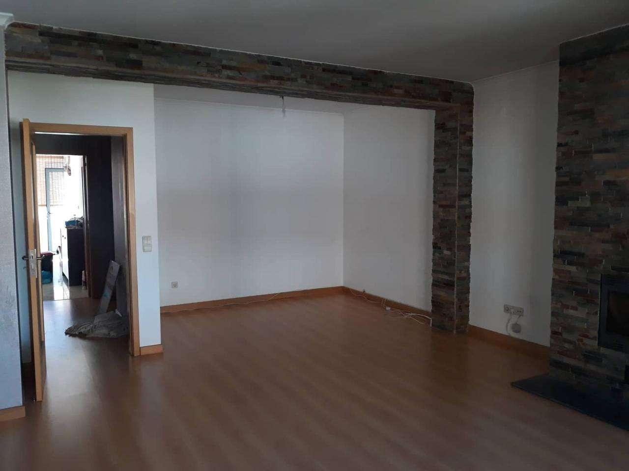 Apartamento para comprar, Gondifelos, Cavalões e Outiz, Braga - Foto 6