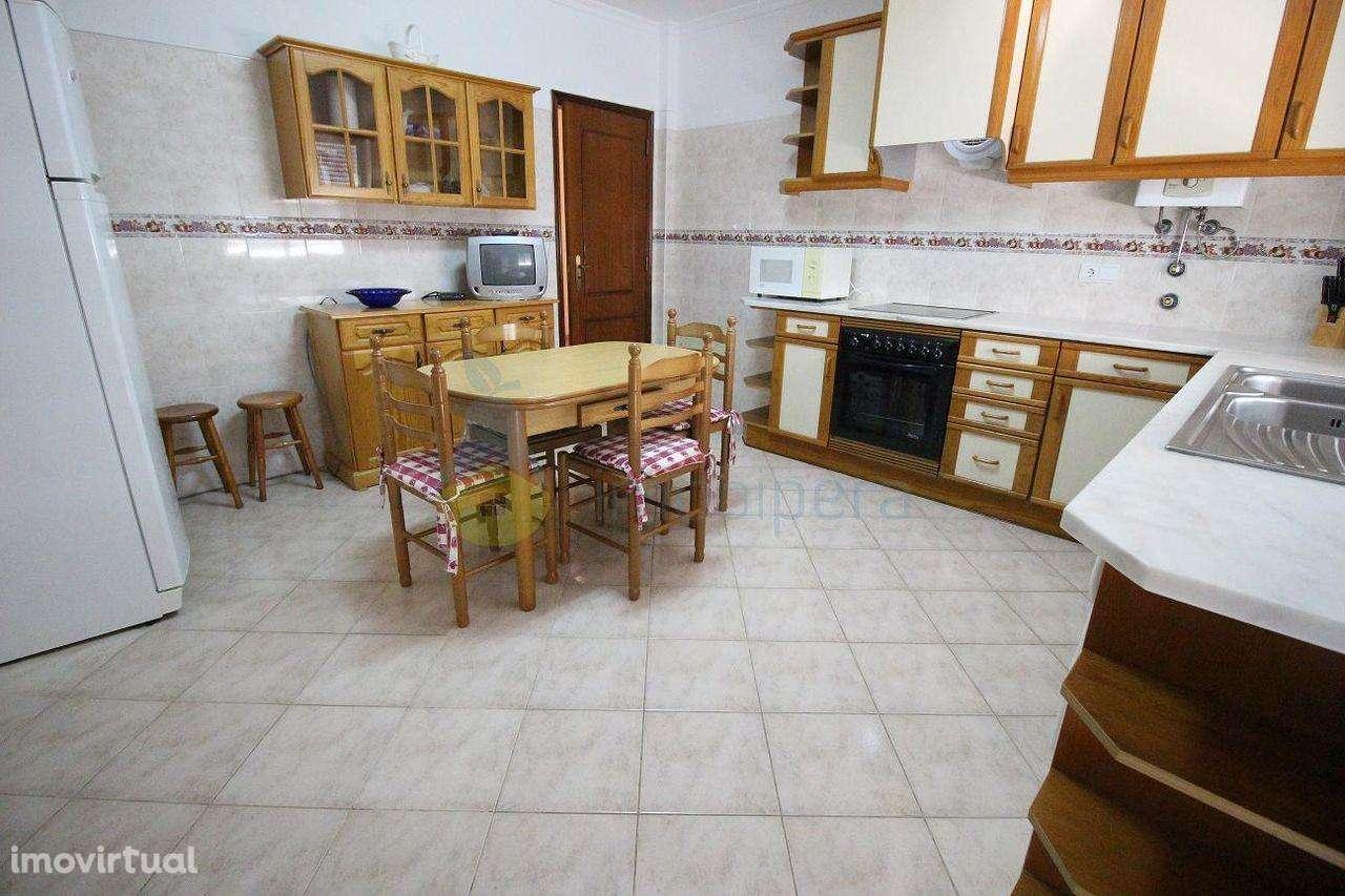 Apartamento para comprar, Alcantarilha e Pêra, Silves, Faro - Foto 2