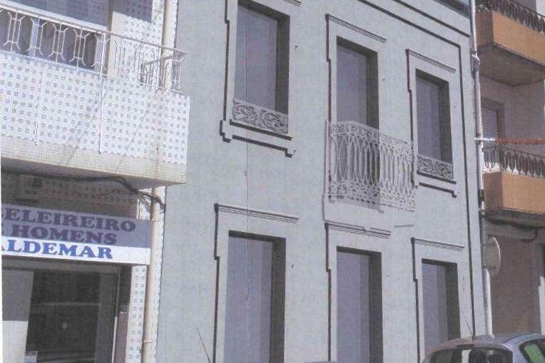 Prédio para comprar, Póvoa de Varzim, Beiriz e Argivai, Povoa de Varzim, Porto - Foto 5