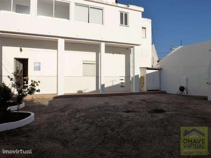Moradia para comprar, Bombarral e Vale Covo, Bombarral, Leiria - Foto 22