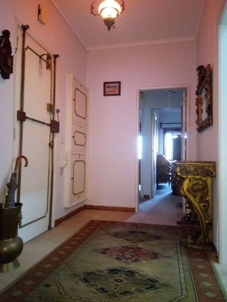 Apartamento para arrendar, Avenida Afonso III, Penha de França - Foto 3