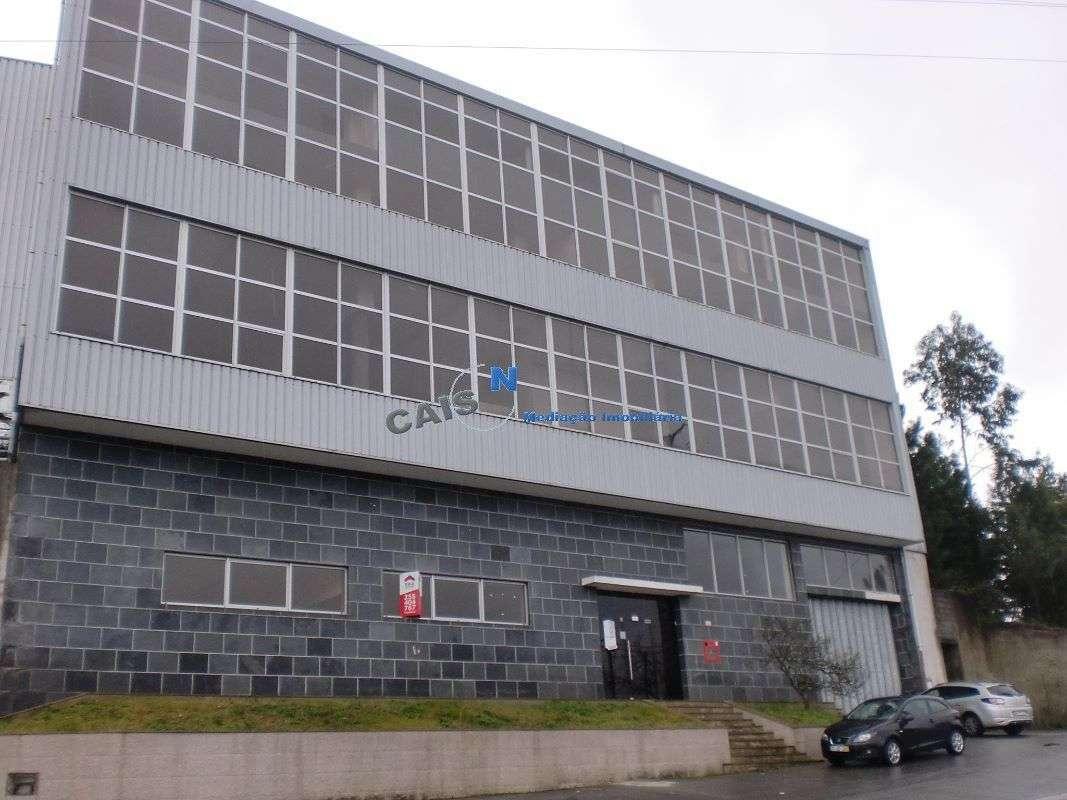 Armazém para comprar, Vilela, Paredes, Porto - Foto 1