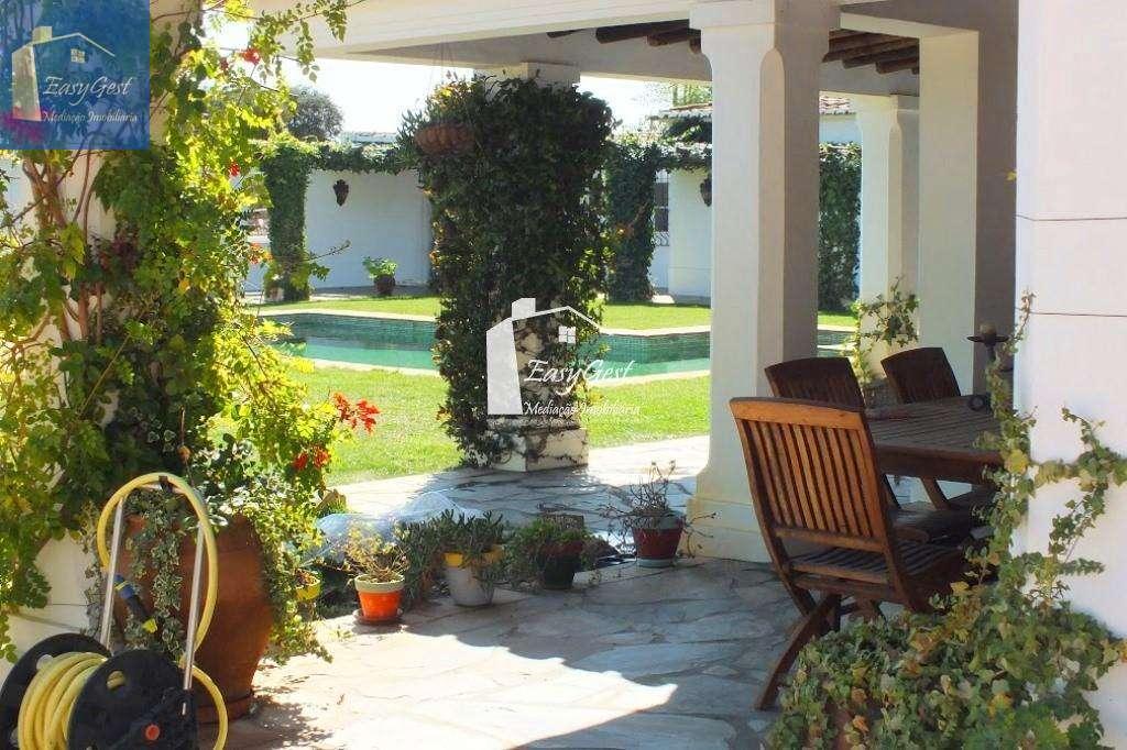 Quintas e herdades para comprar, Redondo - Foto 3