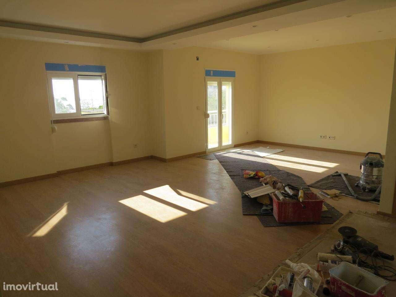 Apartamento para comprar, Alhandra, São João dos Montes e Calhandriz, Lisboa - Foto 4