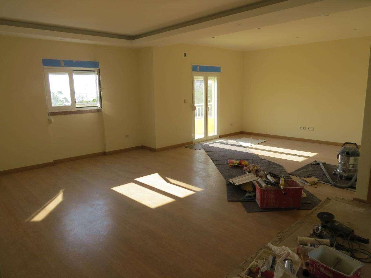 Apartamento para comprar, Alhandra, São João dos Montes e Calhandriz, Vila Franca de Xira, Lisboa - Foto 4