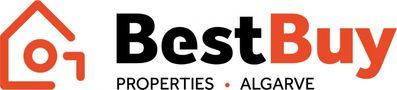Agência Imobiliária: Best Buy Properties Algarve