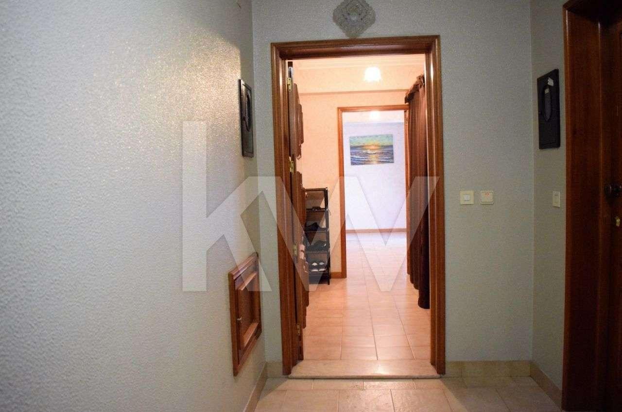 Apartamento para comprar, Aver-O-Mar, Amorim e Terroso, Povoa de Varzim, Porto - Foto 2