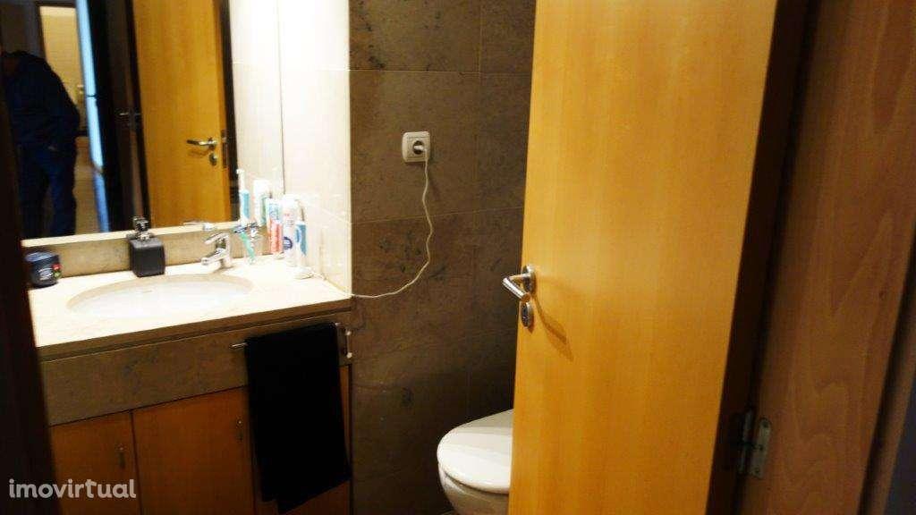 Apartamento para comprar, São Mamede de Infesta e Senhora da Hora, Matosinhos, Porto - Foto 9