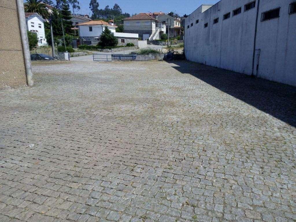 Armazém para arrendar, Rebordosa, Porto - Foto 13