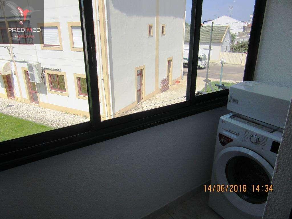 Apartamento para arrendar, Vendas Novas - Foto 7