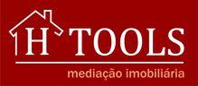 Promotores Imobiliários: Comercial - Carregado e Cadafais, Alenquer, Lisboa
