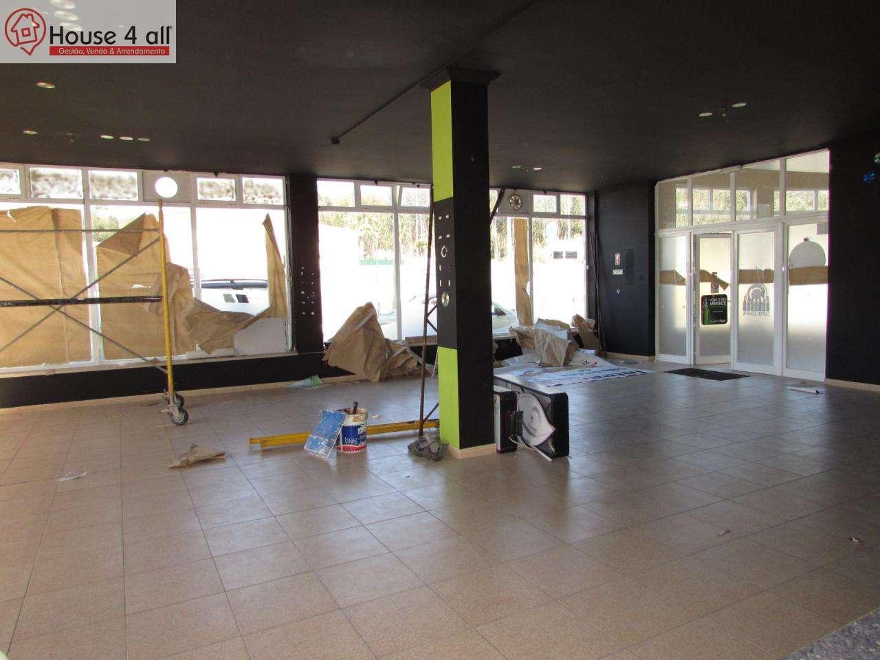Loja para comprar, Gaeiras, Leiria - Foto 3