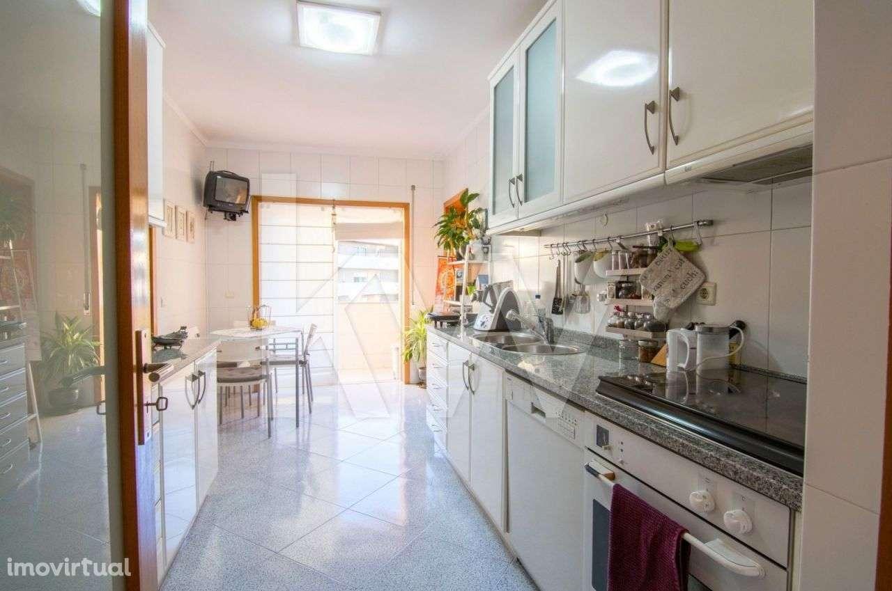 Apartamento para comprar, Lousado, Vila Nova de Famalicão, Braga - Foto 6