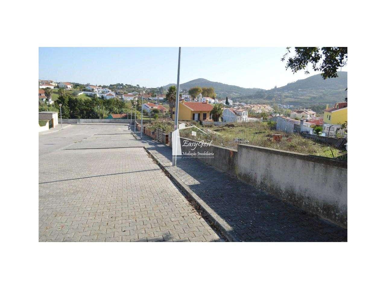 Terreno para comprar, Santo Isidoro, Mafra, Lisboa - Foto 7