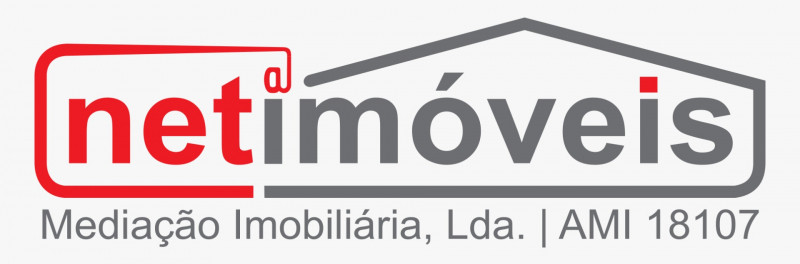 NetImóveis - Mediação Imobiliária Lda